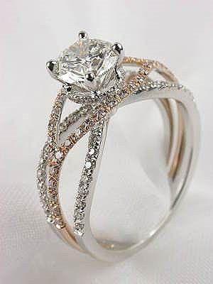 Свадьба - Mark Silverstein Design