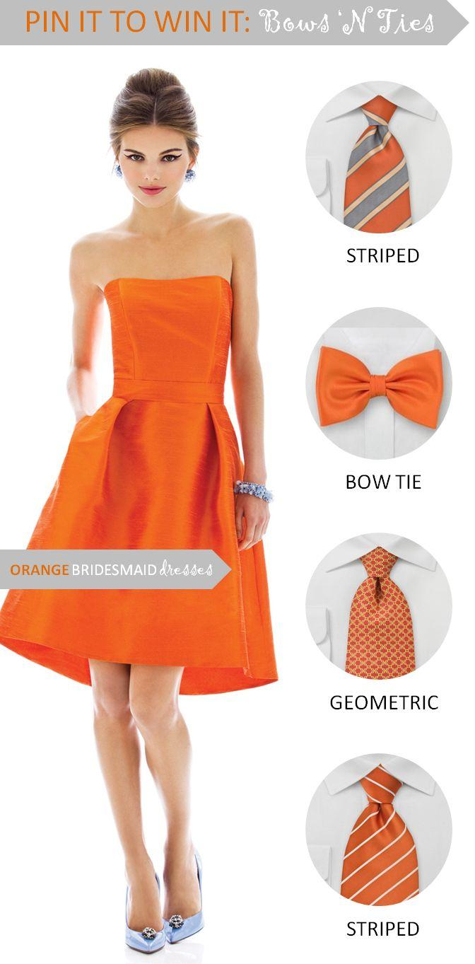 Mariage - {Pin It To Win It Giveaway}: Bows 'N Ties
