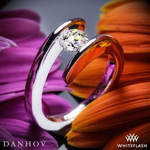 Wedding - Danhov Reviews