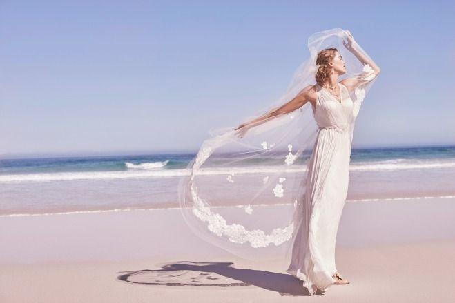 Düğün - BHLDN Releases Whimsical New Collection: Summer Loves