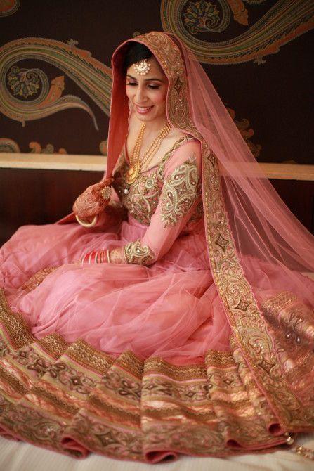 Mariage - Delhi Weddings