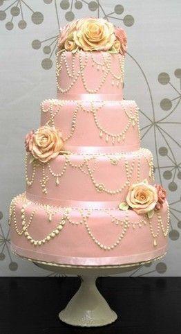 Hochzeit - Cake Decorating & Cupcakes
