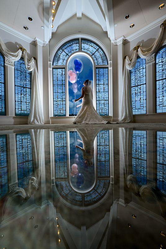 Wedding Theme Disney Wedding Pavilion Florida 2472599 Weddbook