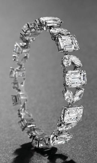 Mariage - Diamond Photo's HD