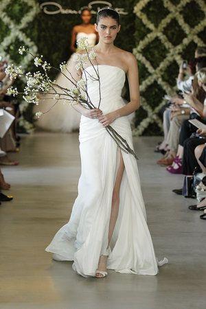 Hochzeit - Photo Via