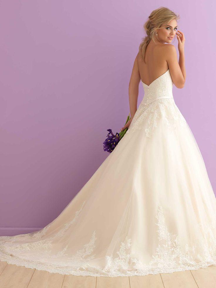 Mariage - Style: 2902