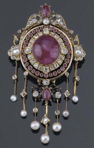 Mariage - Sparkle ~ Shine~ Jewels
