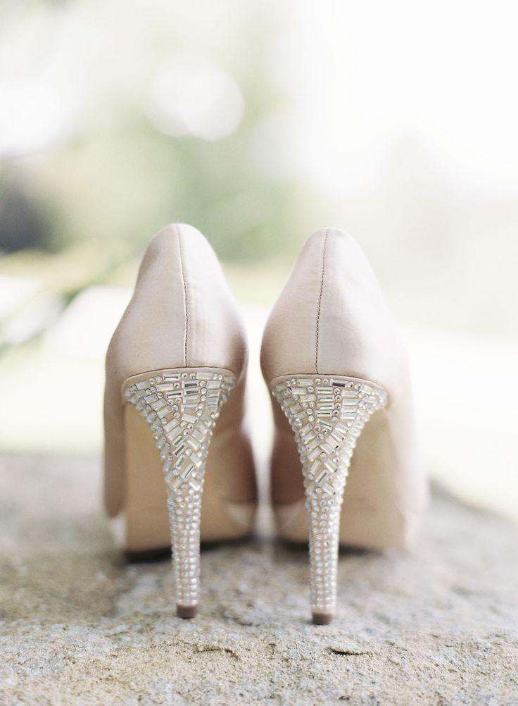 Hochzeit - Chinoiserie Inspired Wedding From Caroline Tran