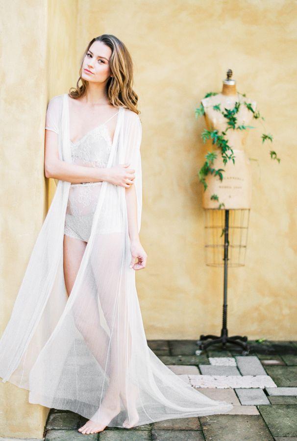 Свадьба - Old World Italian-Inspired Wedding Inspiration