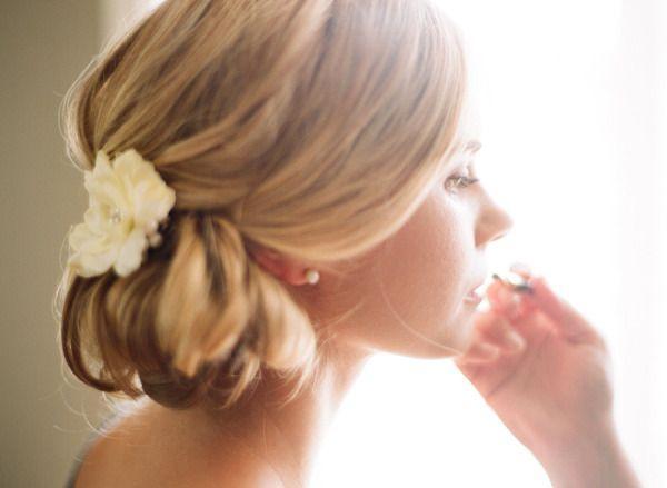 Свадьба - Santa Barbara Wedding From Raya Carlisle Photography