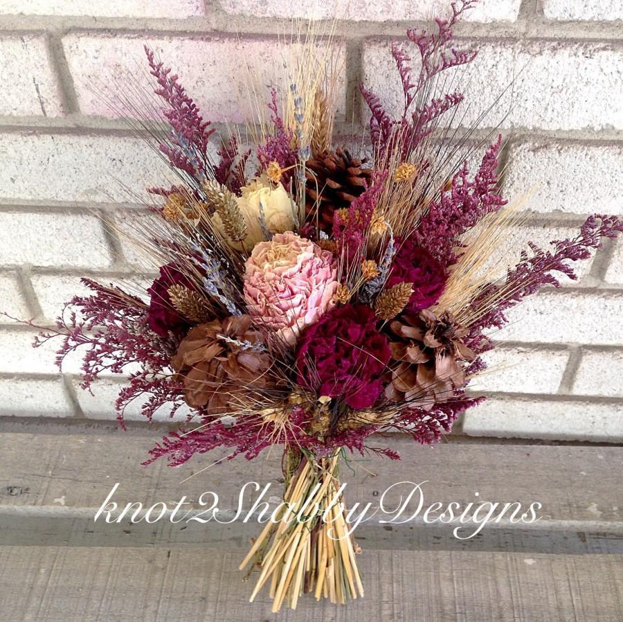 Brides Bouquet Inc 10