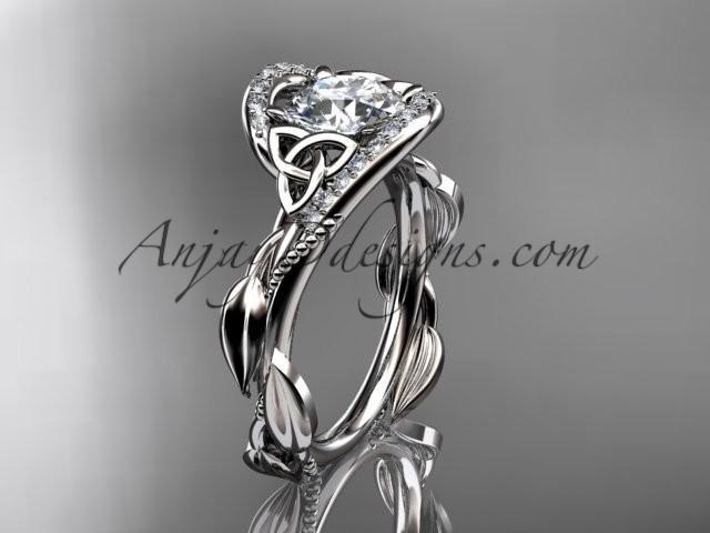 Spring Collection Unique Diamond Engagement Rings Engagement Sets