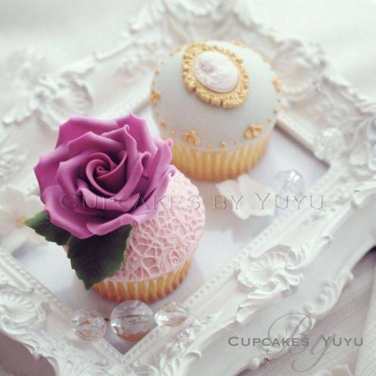 Wedding - Mademoiselle-rose-things