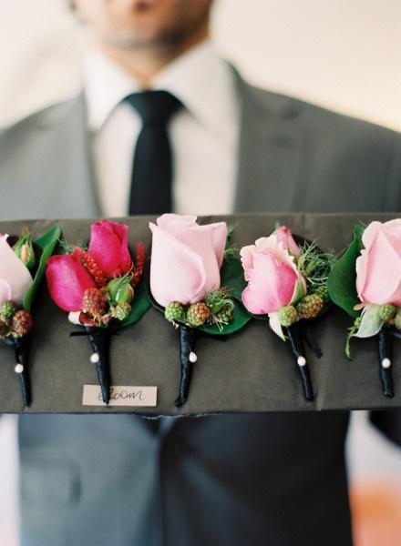 Свадьба - Coldstream Wedding By Stewart Leishman Photography