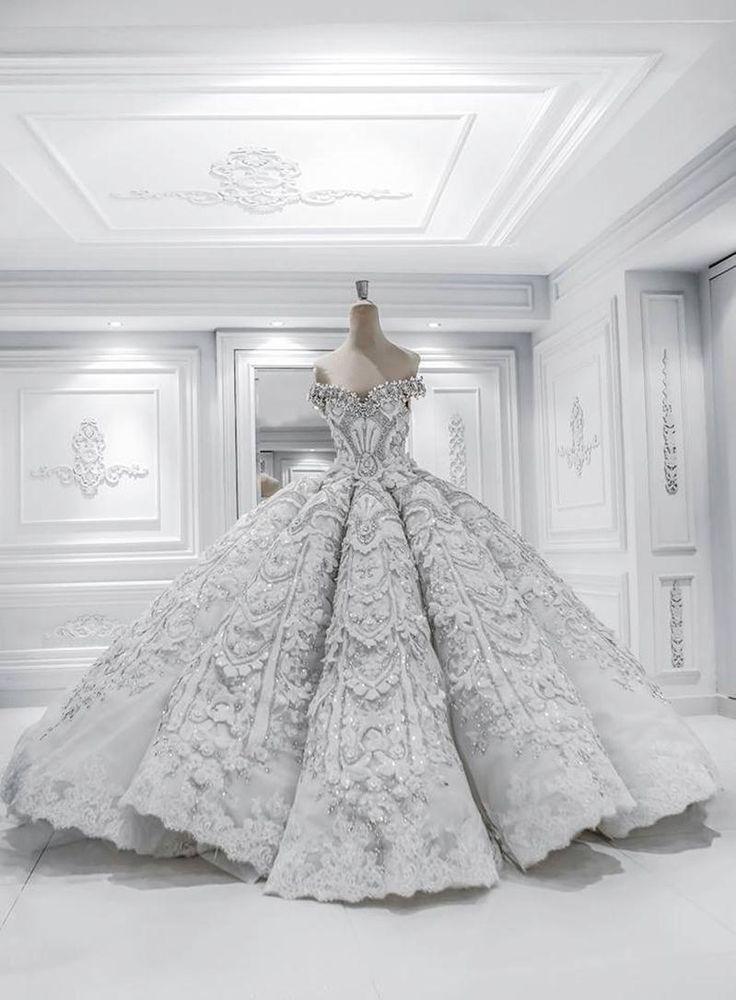 Wedding - Jacy-kay-bridal-gowns-spring-2016-fashionbride-website-dresses114