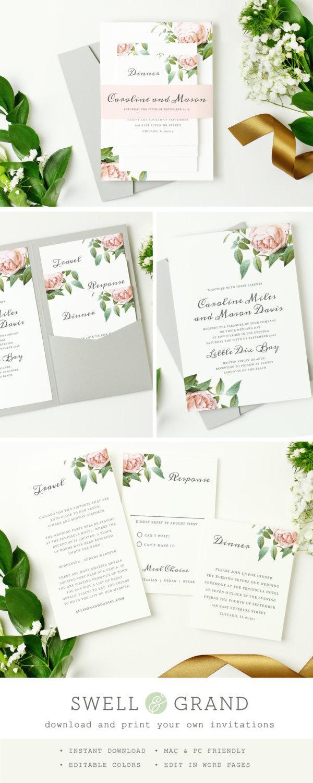 Make wedding invitations on mac 28 images wedding invitation card in simple steps make wedding invitations on mac invitation instant 2474063 weddbook stopboris Choice Image
