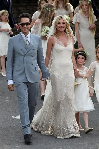 Wedding - ♥ Famous Weddings Of Celebrities & The Rich & Famous