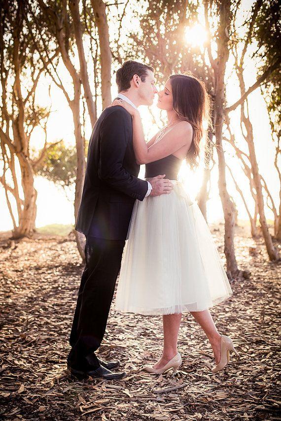 Wedding - Tulle Skirt, Adult Tutu, Extra Full Skirt- Ivory Tulle Skirt,Tulle Skirt, Tutu, Reception Dress, Bridesmaid Dress, Engagement Dress