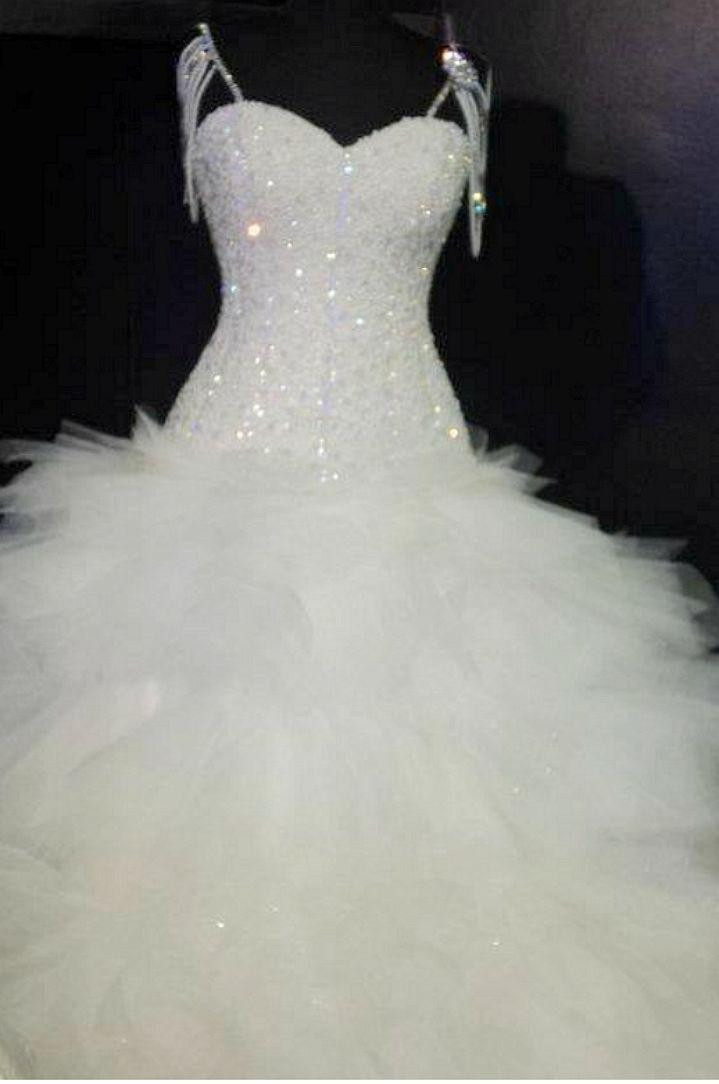Wedding - *~ Fairytales ~*