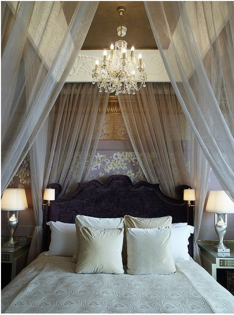 40 Cute Romantic Bedroom Ideas For Couples 2474510 Weddbook