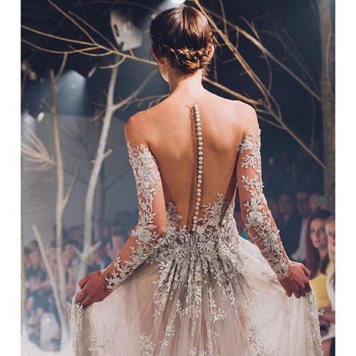 Hochzeit - This-is-glamorous