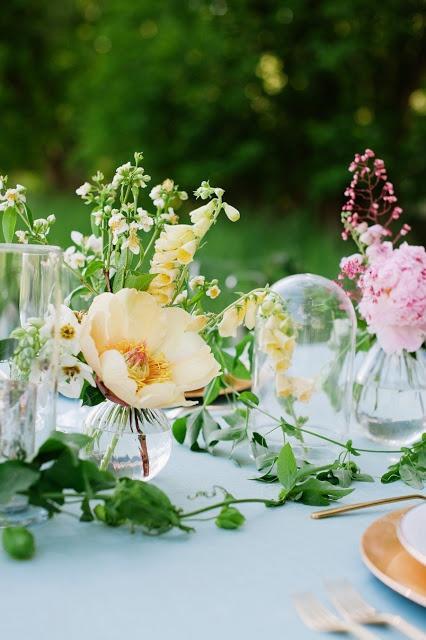 Boda - Honey Of A Thousand Flowers - Journal