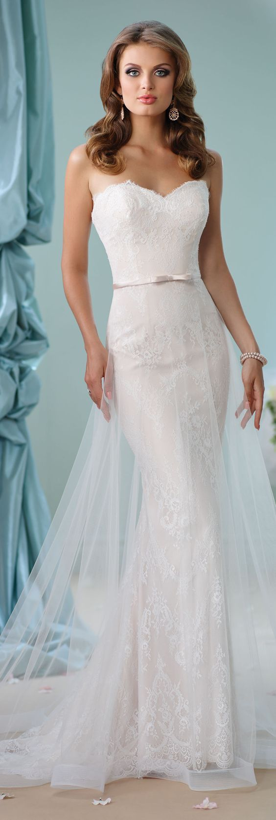 Wedding - 116134