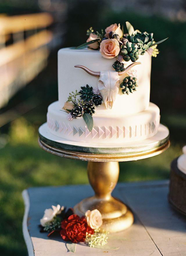 زفاف - Burgundy Secret Garden Wedding