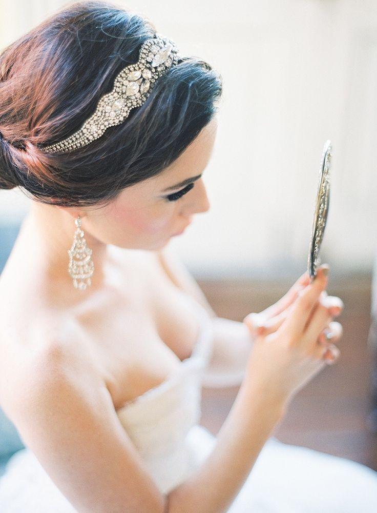 Свадьба - Wedding Beauty