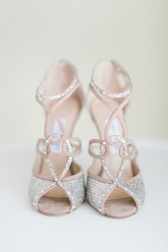 4be317f81 Shoe - Shoes For  2475988 - Weddbook