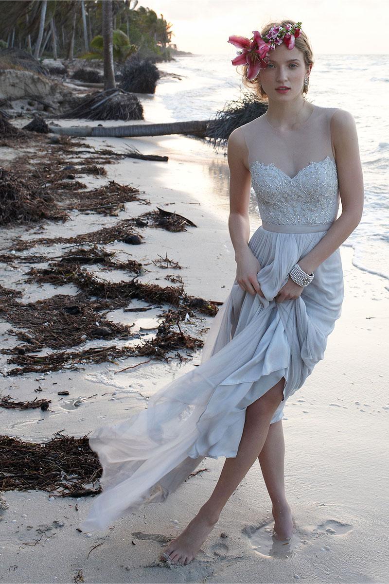 Wedding - Wedding Dresses Nz