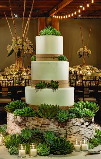 Wedding - 2016's Complete $66,000 Ultimate Wedding Giveaway