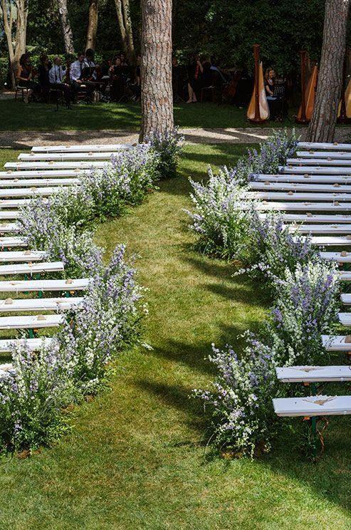 Hochzeit - The Best Of Wedding On The Web