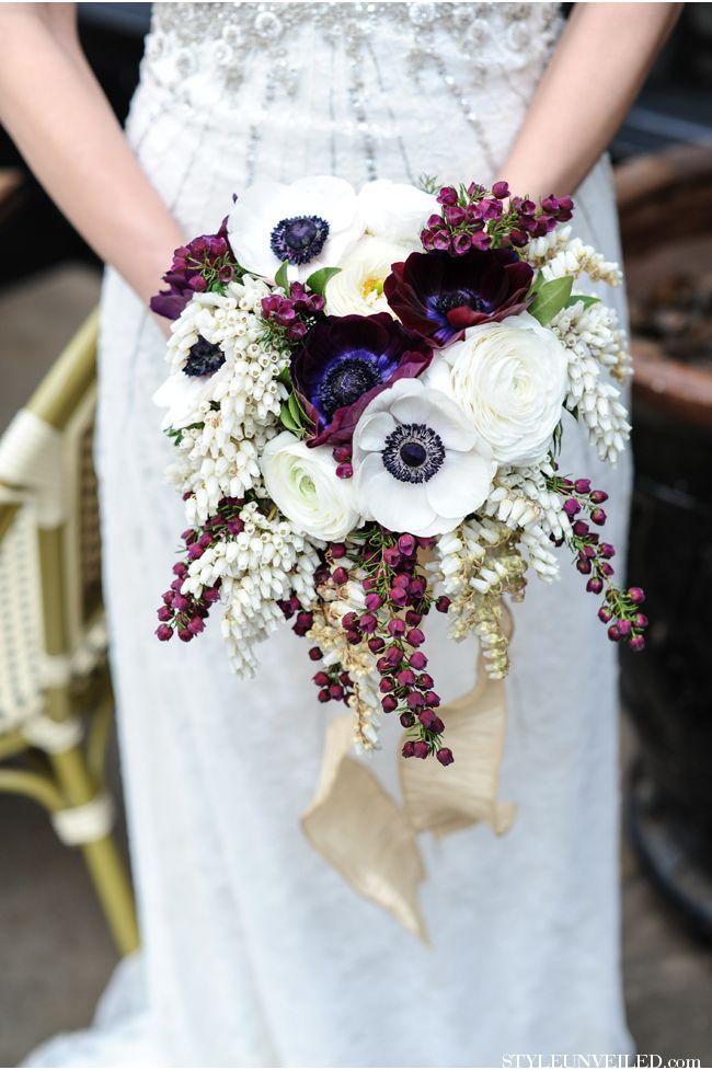 Hochzeit - Wedding Ideas & Inspiration From TLC