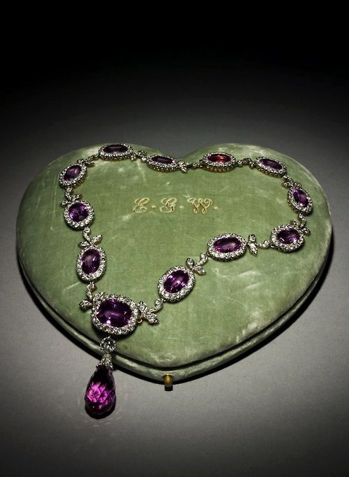 Свадьба - Tiffany & Co. Necklace