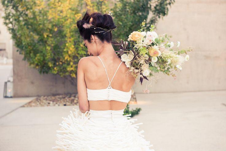 Свадьба - The Wedding