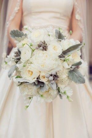 Mariage - Real Weddings: Katie   James