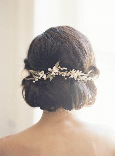 Свадьба - Wedding Heirlooms You Can Pass On To Your Children