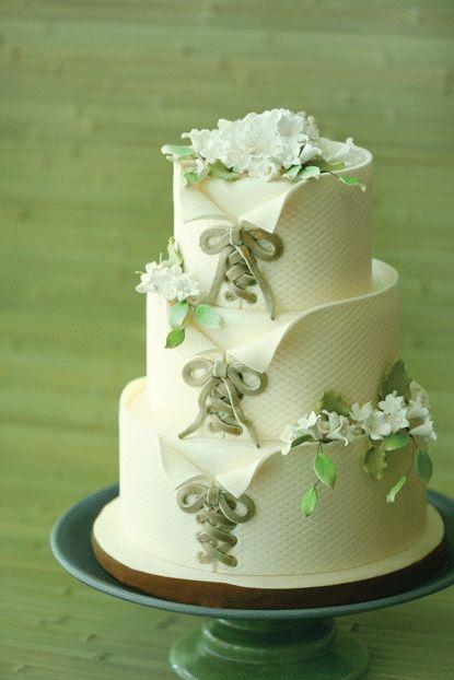 Hochzeit - Wedding & Party Cakes 2
