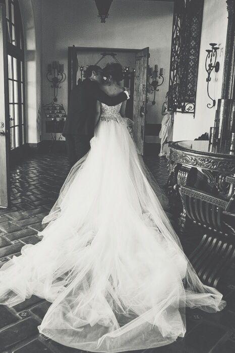 Wedding - Wedding Things