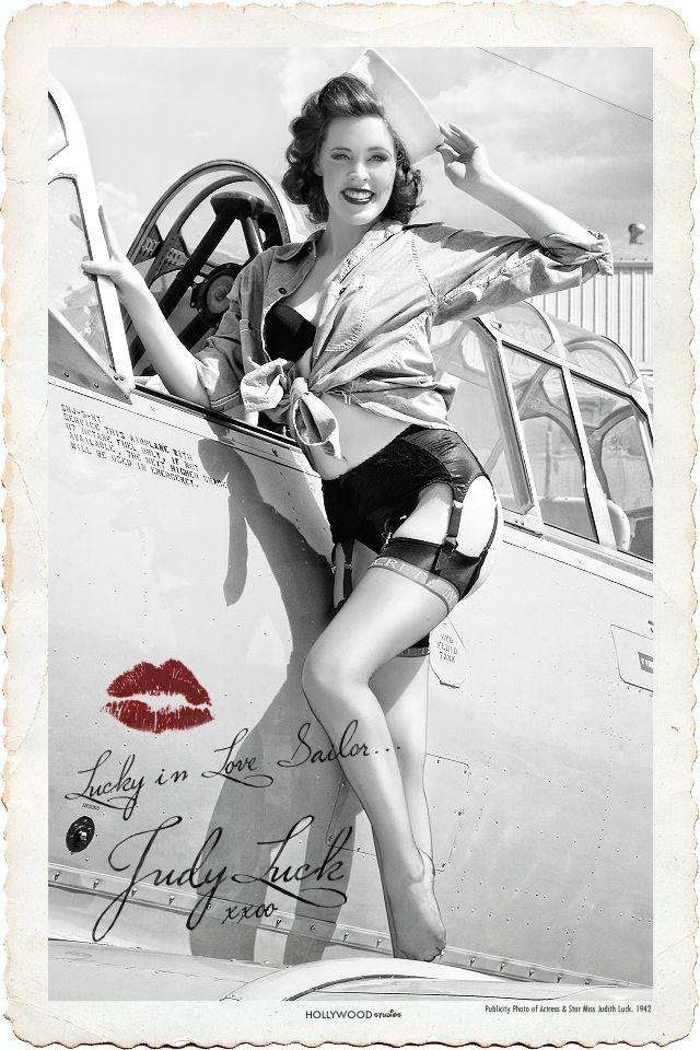 Hochzeit - Women: Curvy/BBW, Fit/Athletic, Alt Pin-Ups, Vintage Pin-ups, Pin-up Art And Burlesque