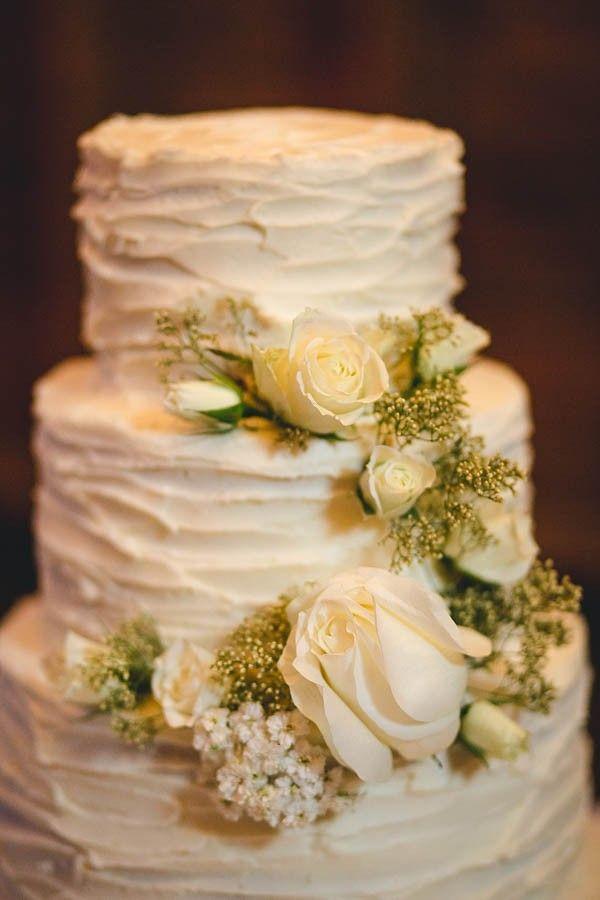 Hochzeit - Classically Beautiful Wedding At Magnolia Manor