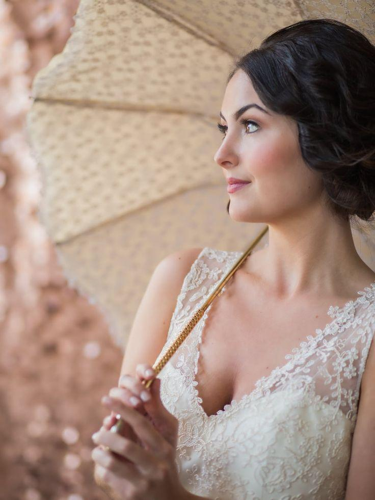 Wedding - Style Me Bella Umbrella Bundles ... Oh, And We're Giving Away $1000 To One Lucky Winner!