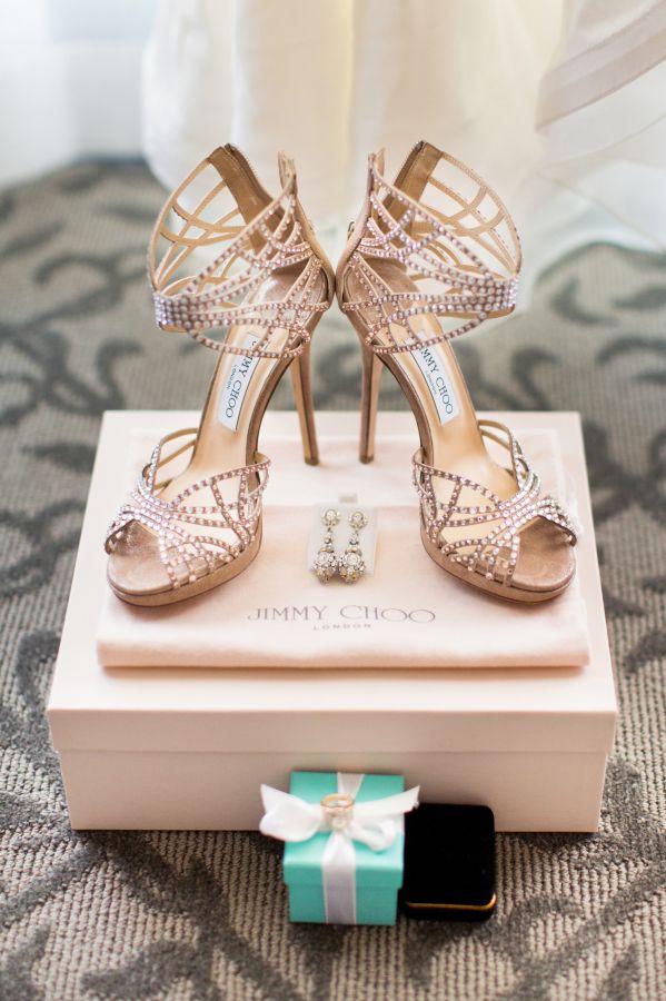 Свадьба - Whimsical Ojai Valley Wedding