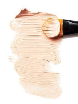 Свадьба - 10 Tips I Learned At Makeup School