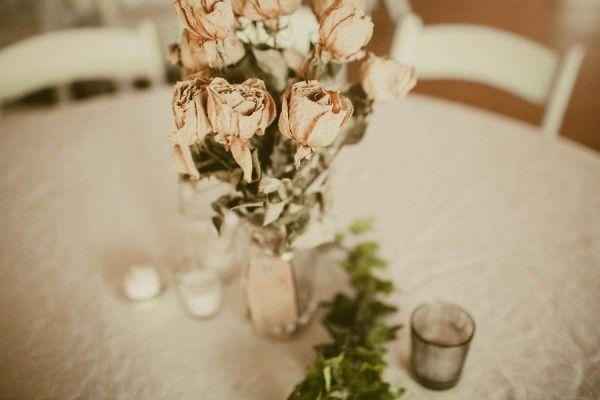 Mariage - Emotional Texas Wedding At Harmony Chapel