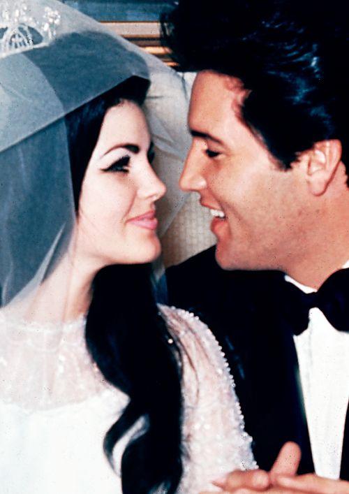 Свадьба - Beautiful People