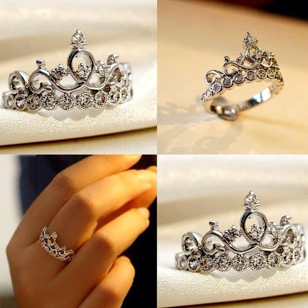 Mariage - Things I Want.