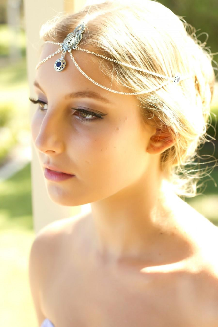 Headpiece Weddings Bridal Headpiece Wedding Head Piece Hair