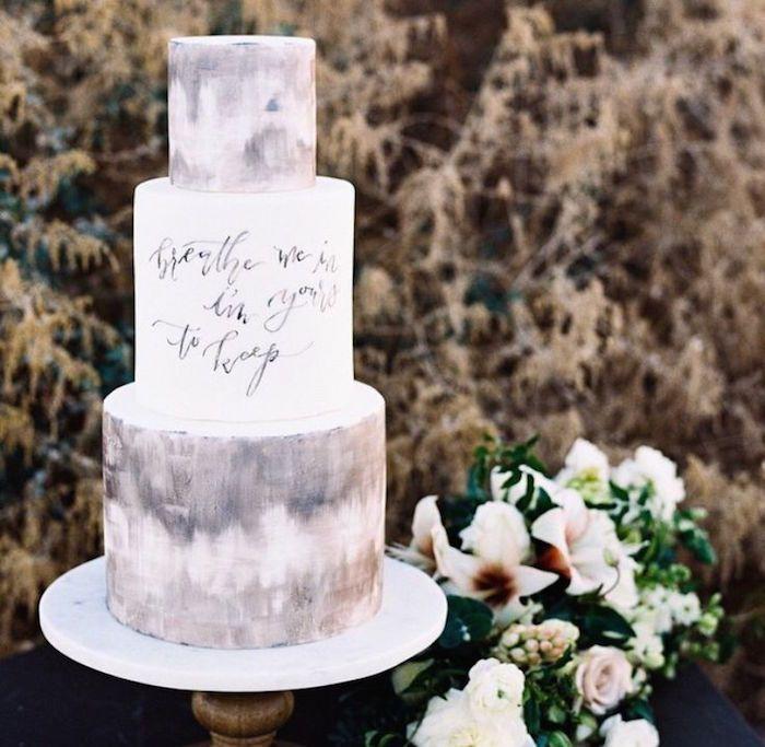 Свадьба - Romantic Wedding Ideas With Vibrant Colors